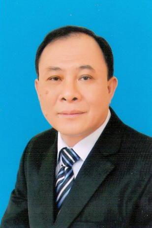 Tổ chức lễ tang 2 lãnh đạo tỉnh Yên Bái với nghi thức cấp cao 3