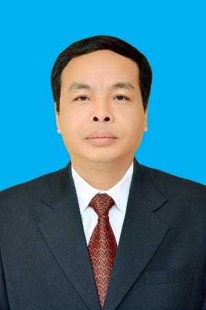 Tổ chức lễ tang 2 lãnh đạo tỉnh Yên Bái với nghi thức cấp cao 4