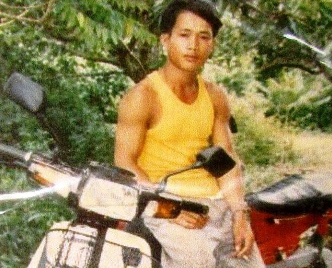 Hung thủ giết người khiến ông Huỳnh Văn Nén bị tù oan sắp hầu tòa 1