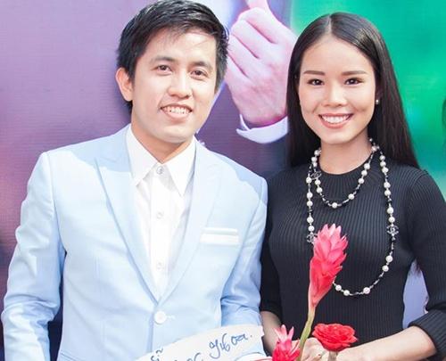 Giải trí - Quán quân Solo cùng Bolero 2014 lần đầu hội ngộ cùng Mai Trần Lâm