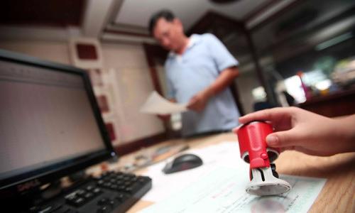 Nhân viên ngân hàng VPBank phủ nhận cáo buộc lừa đảo 26 tỷ trong tài khoản 2