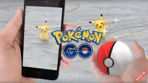 Đà Nẵng cấm công chức chơi Pokemon Go 1