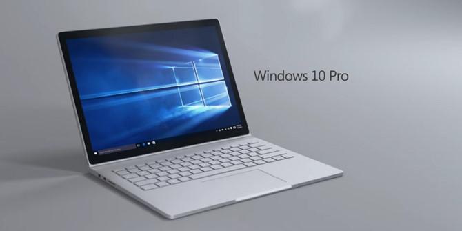 10 laptop có thiết kế hoàn hảo nhất thế giới 10