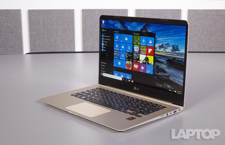 10 laptop có thiết kế hoàn hảo nhất thế giới 4