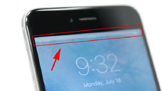 Không bảo hành lỗi liệt cảm ứng, Apple bị người dùng kiện tập thể 2
