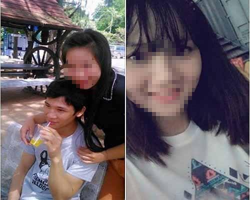 Thi thể hai cô gái tử nạn ở Thái Lan chưa thể đưa về nước  1