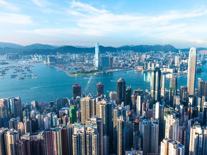 Điểm danh top 9 thành phố có mức sống đắt đỏ nhất thế giới 2