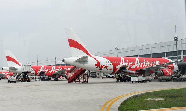 Hy hữu phi công bay lạc từ Malaysia đến Úc 1
