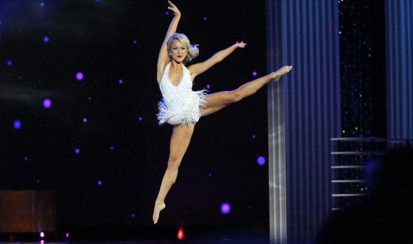 Nữ sinh 21 tuổi đăng quang Hoa hậu Mỹ 2016 6