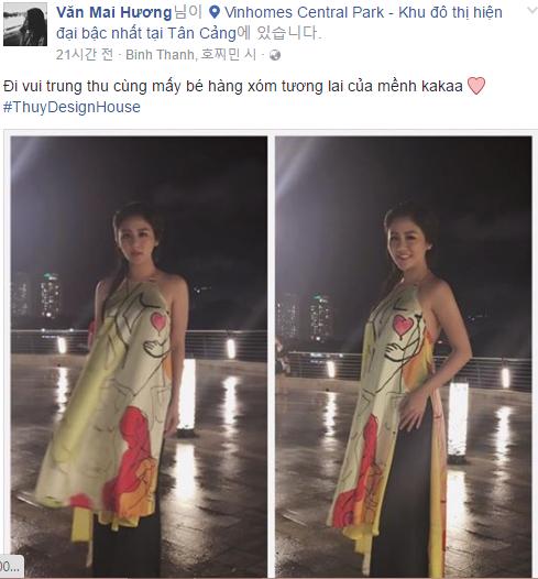 Facebook sao Việt: Kang Tae Oh say sưa hát karaoke cùng đoàn phim Zippo, Mù tạt và em 14
