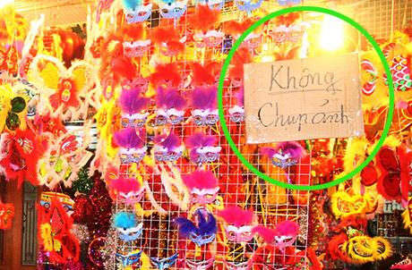 Top 5 địa điểm vui chơi Trung thu ở Hà Nội bạn nên cân nhắc tránh thất vọng  1