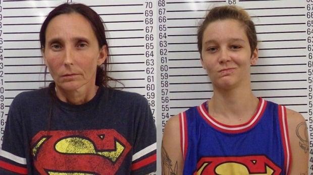 Bà mẹ cưới con gái, con trai ruột đối mặt với tội loạn luân 10 năm tù  1
