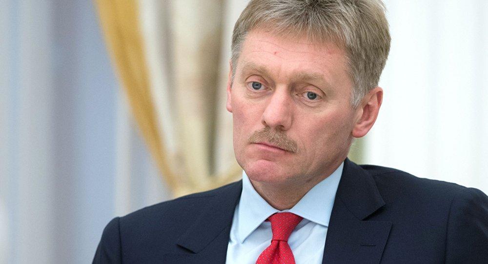 Phản ứng của Nga khi bị Ukraine kiện vụ Crimea ra tòa quốc tế 1