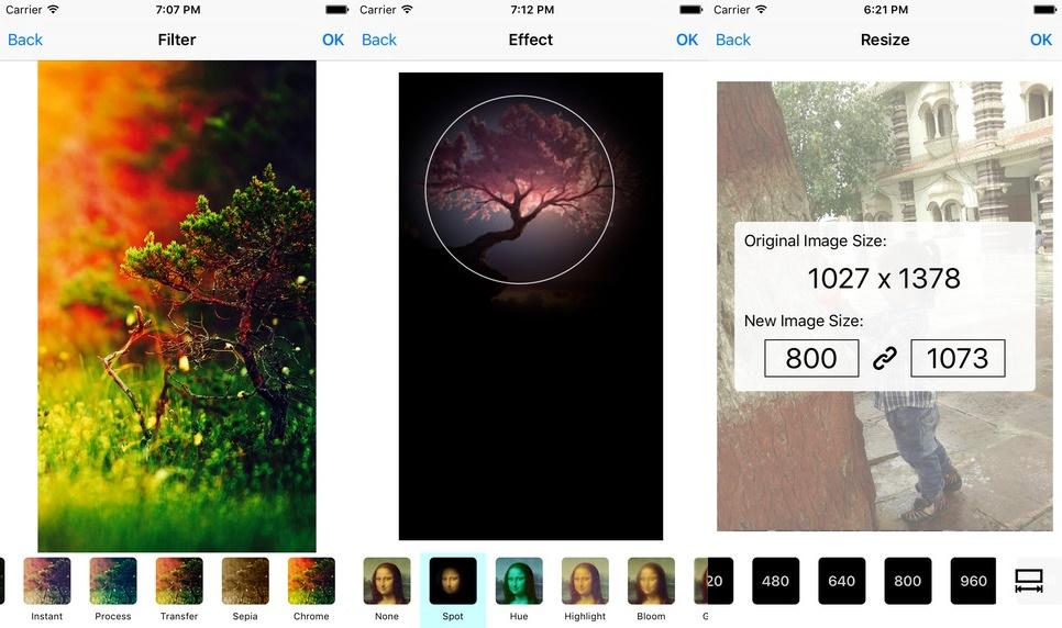 7 ứng dụng tính phí đang được miễn phí cho iPhone, iPad 1