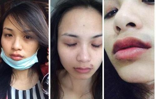 Bi kịch hôn nhân của 4 sao nữ Việt lấy chồng đại gia 7