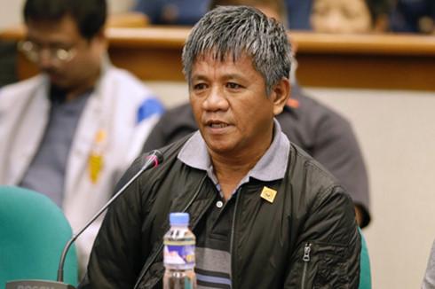 Tổng thống Philippines bị tố ra lệnh giết nhiều người khi còn là thị trưởng 1