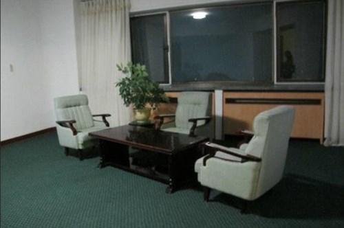 """Khách sạn 6 sao """"sang trọng bậc nhất"""" của Triều Tiên bị chê hết lời 4"""