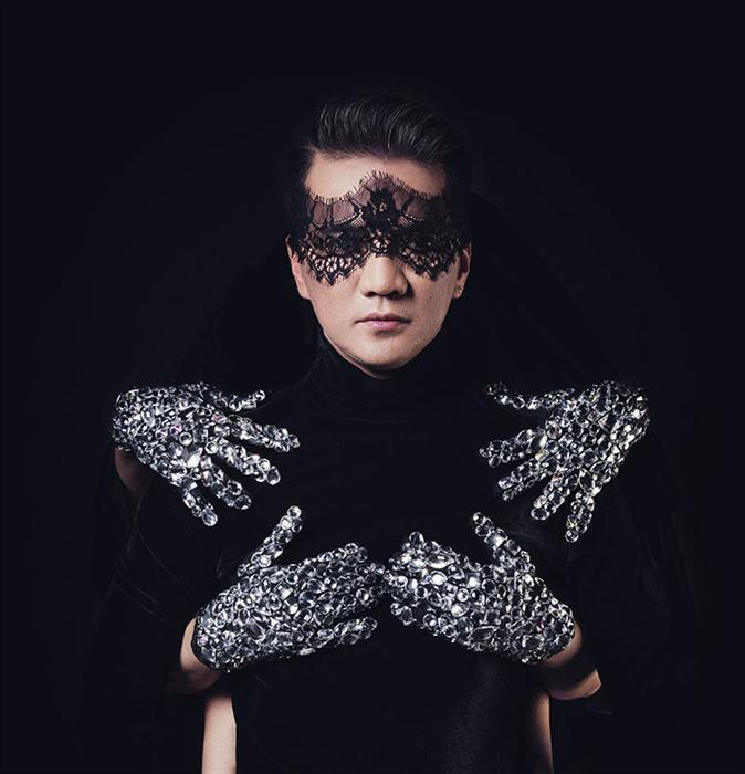 Mr Đàm thu gần 2 tỷ đồng sau 1 ngày phát hành vé tại Hà Nội 4