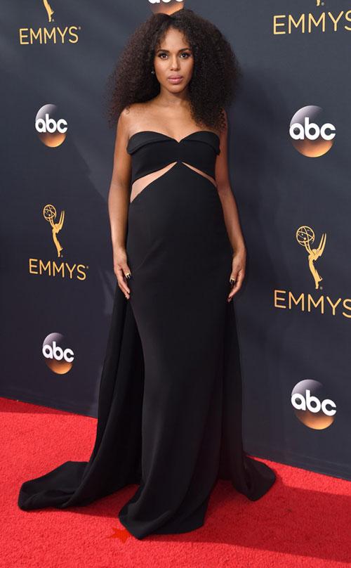 Thảm đỏ Emmy 2016 quy tụ dàn mỹ nhân thế giới 3