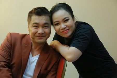 Vẻ ngoài điển trai và phong độ của Lý Hùng ở tuổi 47 3