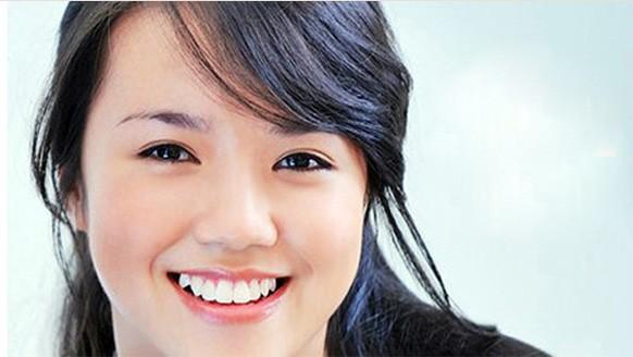 Vì 200 triệu đồng, kiều nữ 9X giàu nhất sàn chứng khoán Việt bị soán ngôi 3