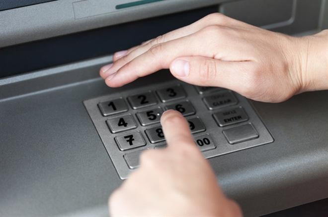 Bí kíp bảo vệ tài khoản ngân hàng online 2