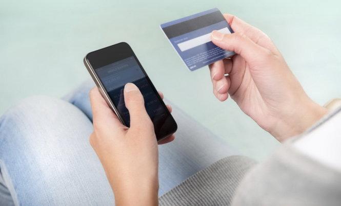 Bí kíp bảo vệ tài khoản ngân hàng online 1
