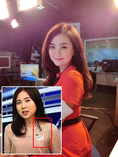 Những bộ váy 'phản chủ' của Thu Minh, Hà Hồ, Thủy Tiên 5