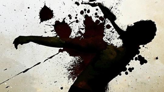 Giáo viên tiểu học sát hại nam thanh niên vì làm ô uế máy nghiền bột 1