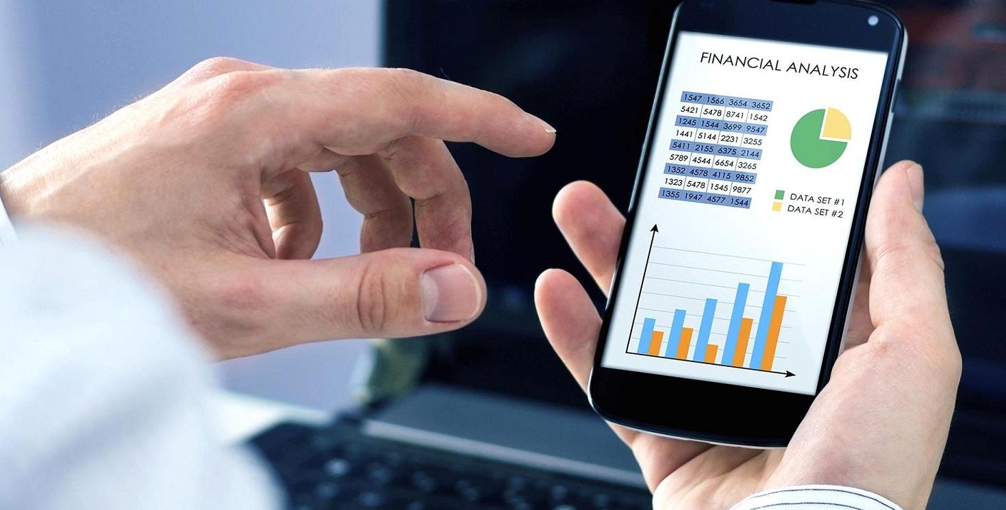 7 ứng dụng tài chính giúp bạn tiết kiệm tiền cực đơn giản 2