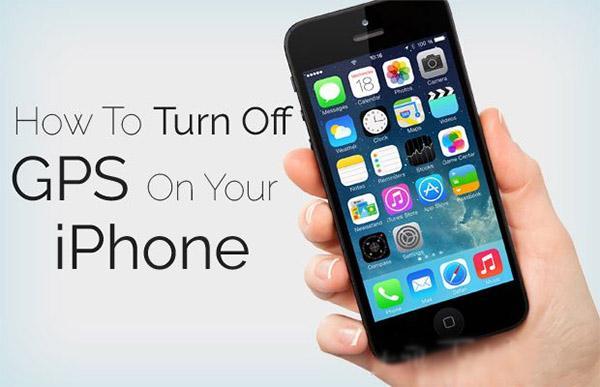 6 nguyên nhân khiến pin iPhone sụt nhanh 1