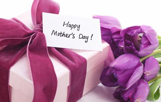 Tại sao phụ nữ lại thích được tặng quà các dịp lễ - Tết 2
