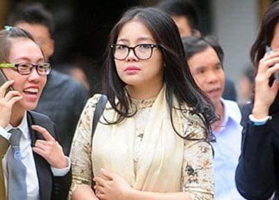 Ngày 20/10 vợ bầu Kiên ngậm ngùi mất trắng hơn 3,8 tỷ đồng 1