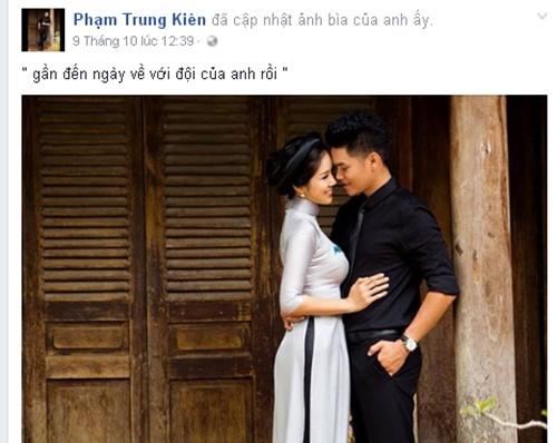 Lê Phương và bạn trai kém 9 tuổi sẽ kết hôn vào tháng 11 tới? 2