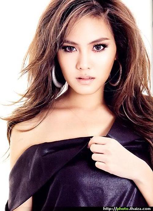Boobs Janie Tienphosuwan  nude (64 foto), iCloud, butt