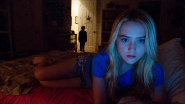 Giải trí - 4 bộ phim kinh dị không thể bỏ lỡ mùa Halloween 2016