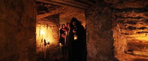 Top 5 địa điểm kinh dị gắn liền với lễ Halloween nổi tiếng thế giới 4