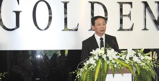 Tỷ phú Hải Phòng sở hữu 4.000 tỷ, vượt mặt em vợ tỷ phú USD Việt Nam  1