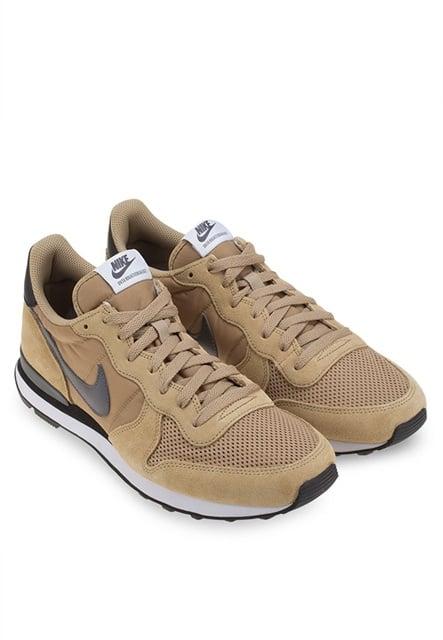 Hình ảnh Bổ sung những đôi giày sneaker nam đẹp với thương hiệu Nike cực chất số 1