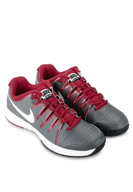 Bổ sung những đôi giày sneaker nam đẹp với thương hiệu Nike cực chất 2