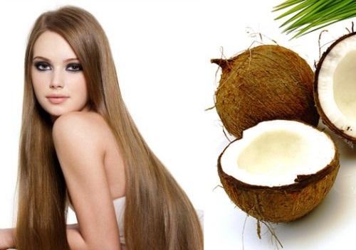 Bí mật những cách làm đẹp bằng dầu dừa đơn giản nhất cho vẻ đẹp toàn diện 4