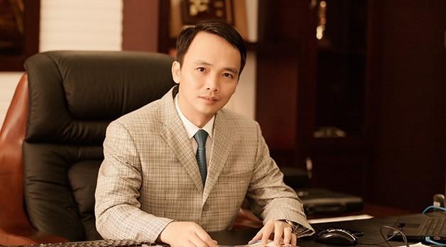 Việt Nam bất ngờ xuất hiện tỷ phú USD thứ 2, đứng sau Phạm Nhật Vượng 1