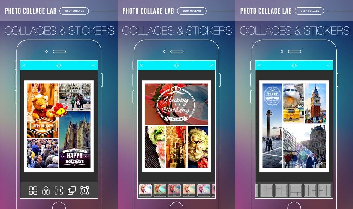 8 ứng dụng tính phí đang được miễn phí cho iPhone, iPad  3