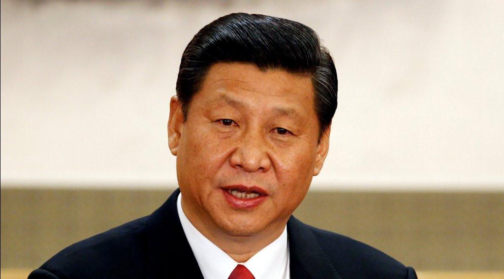 Trung Quốc khẳng định 'đả hổ diệt ruồi' không nhằm hạ bệ đối thủ chính trị 1