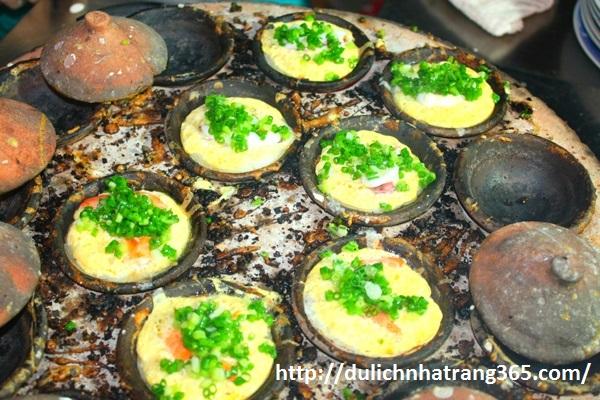 Những địa điểm ăn uống ở Nha Trang không thể bỏ qua 4