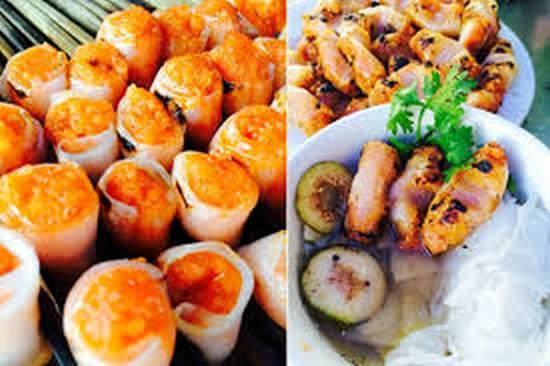 Những địa điểm ăn uống ở Nha Trang không thể bỏ qua 1