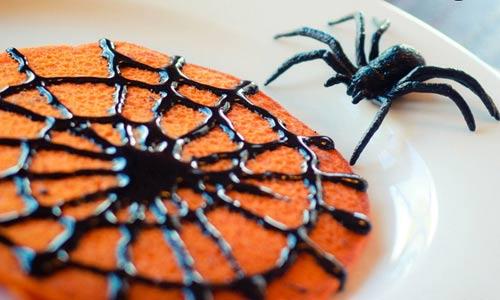 Bạn đã biết 10 sự thật thú vị về ngày lễ Halloween này chưa? 8