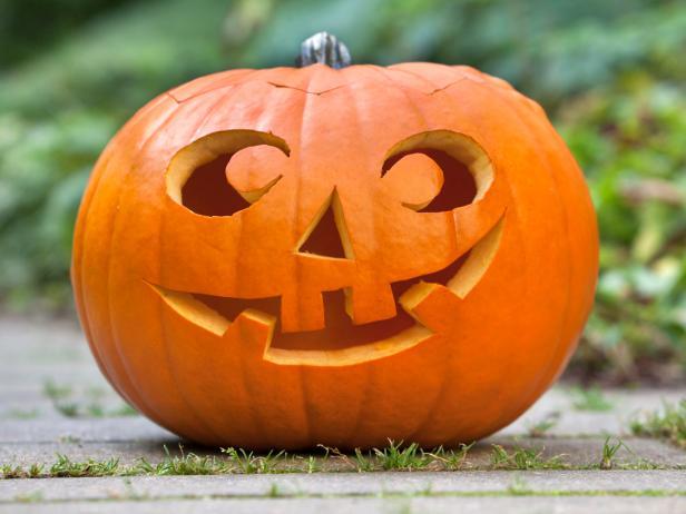 Bạn đã biết 10 sự thật thú vị về ngày lễ Halloween này chưa? 5