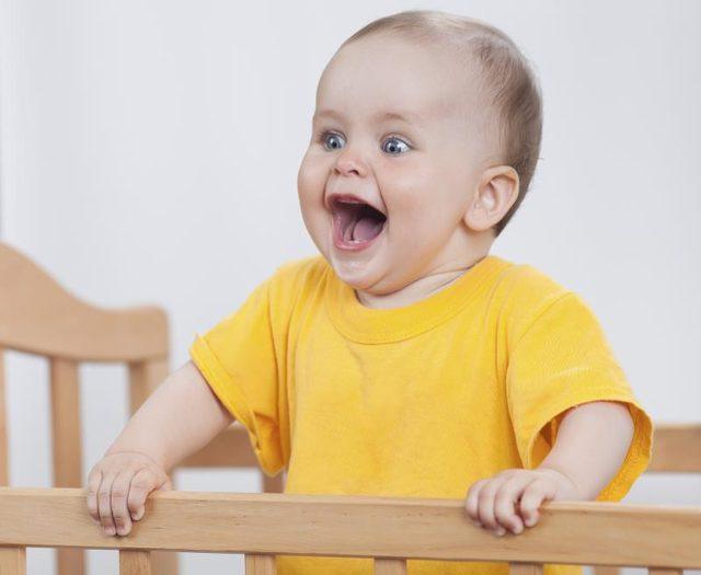 Hội chứng tăng động ở trẻ em - Cần lo lắng hơn vẫn tưởng 1