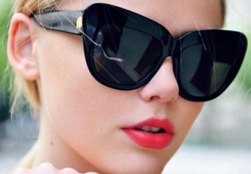 Mách bạn 4 mẹo chọn kính râm tốt nhất giúp bảo vệ mắt 2